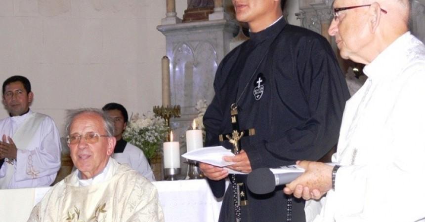 Juan Carlos Cardozo Llanos