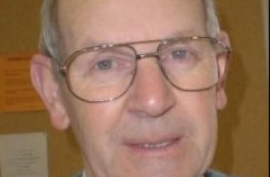El 24 de julio 2011 ha fallecido el P. Jean-Claude COUSSEAU de la Provincia de San Miguel Arc