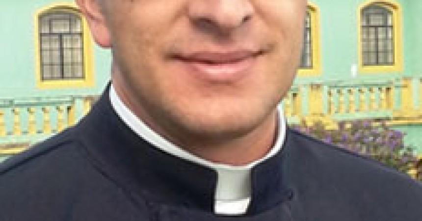 Fr. H