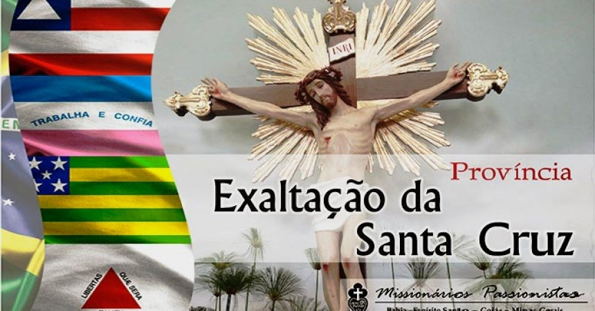1st  Provincial Chapter in Brazil