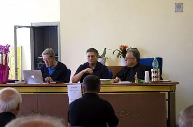 CEB Assembly – 2014