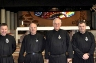 14th PIET Provincial Chapter