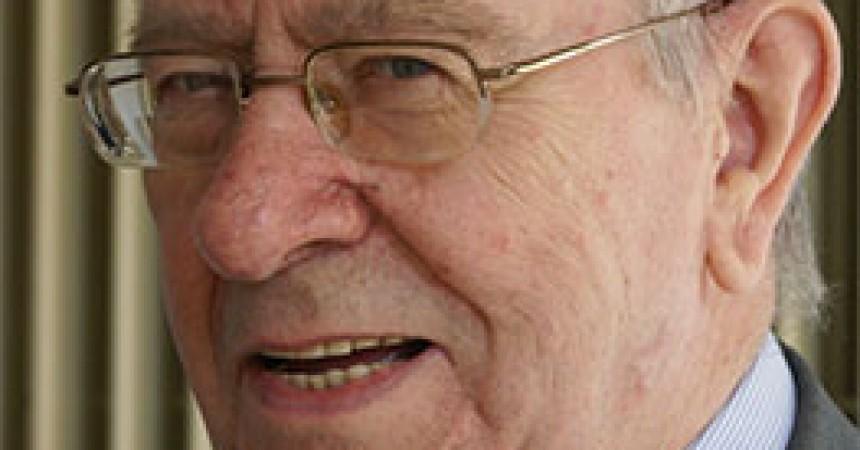 Fr. HENRICUS (HARRY) GIELEN  CP