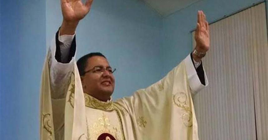 Fr. Edilberto J