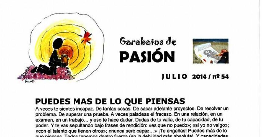 Calendario Festivo 2016 Puerto Rico | Calendar Template 2016