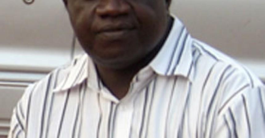 + Jean-Marie Mbungu Mayala