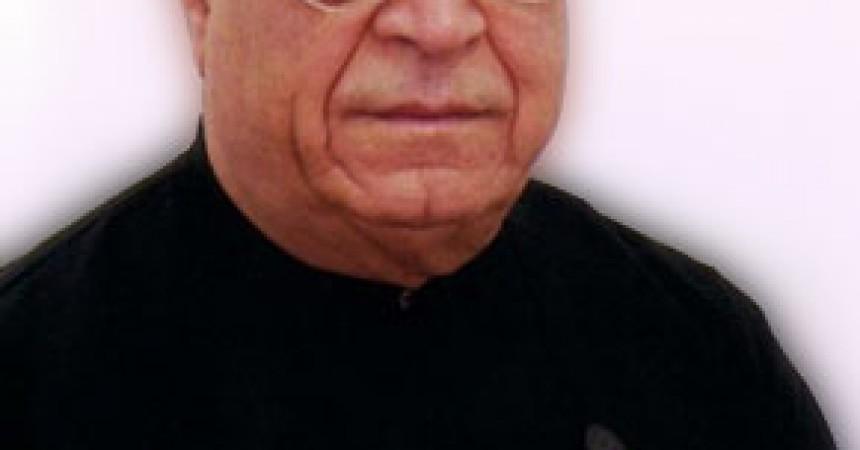 P. Eugenio Villani