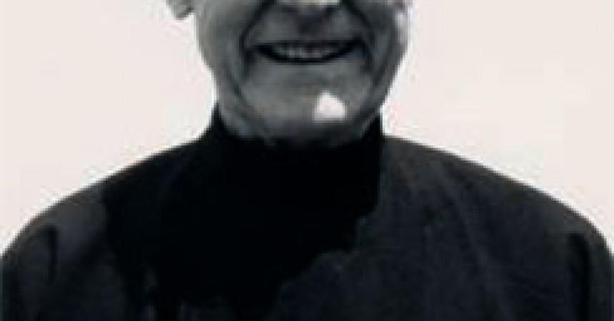 Fr. William Davin