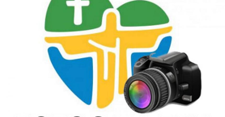 Passionist WYD – July 2013 – Ponta Grossa and Rio de Janeiro, Brazil