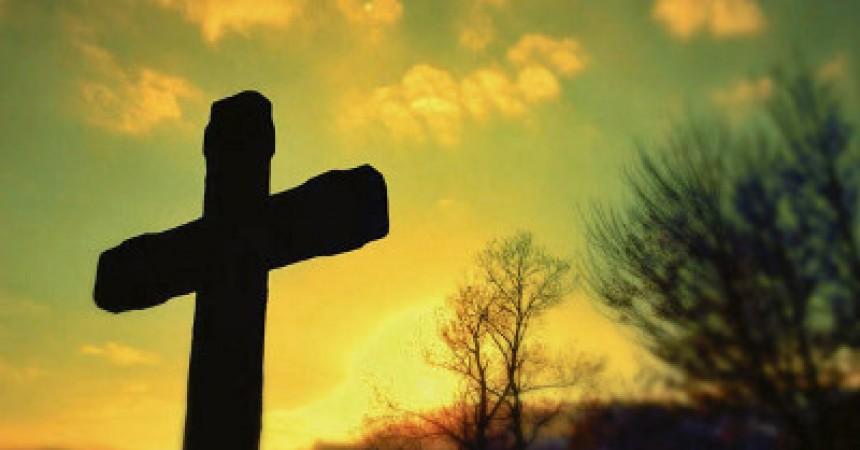 Sr. Elena of the Cross