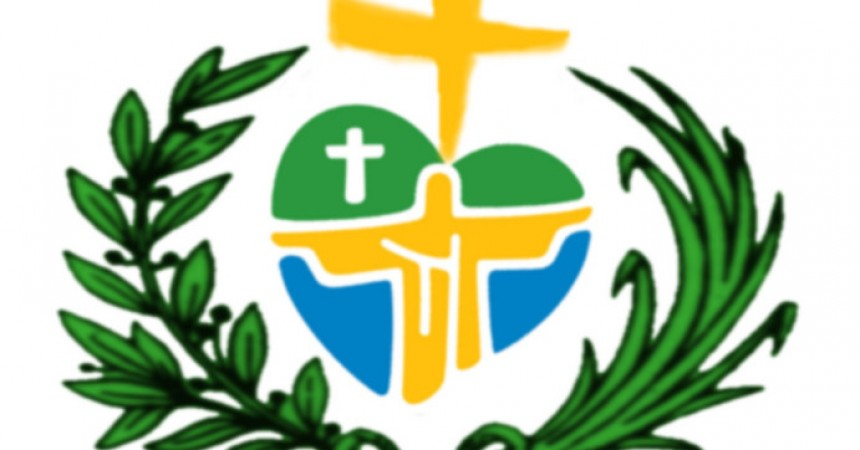 Information on the Passionist Initiatives for the WYD 2013 in Rio, Brazil