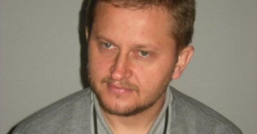Fr. Mariusz Ratajczyk CP – ASSUM