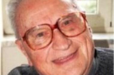 Fr. Pancrazio Scanzano DOL