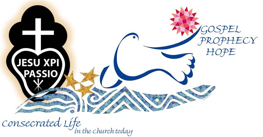 The Year of Consecrated Life: <br>A Communication from the General Secretariat