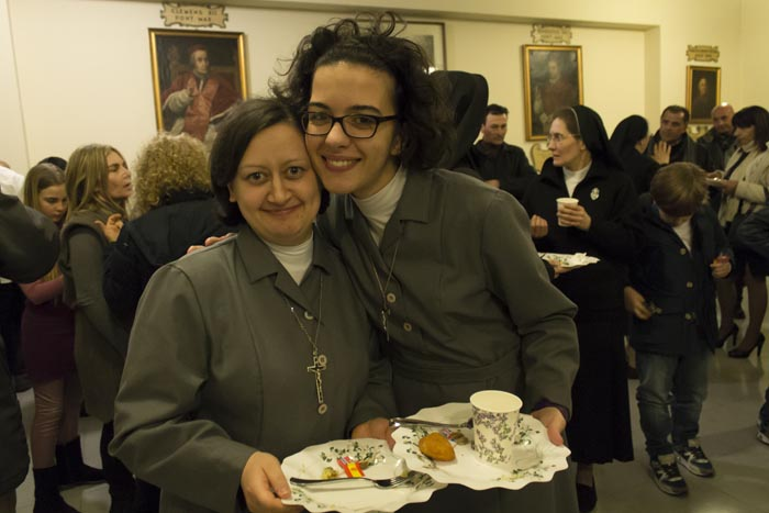 Bicentenary Celebrations of Passionist Sisters-183
