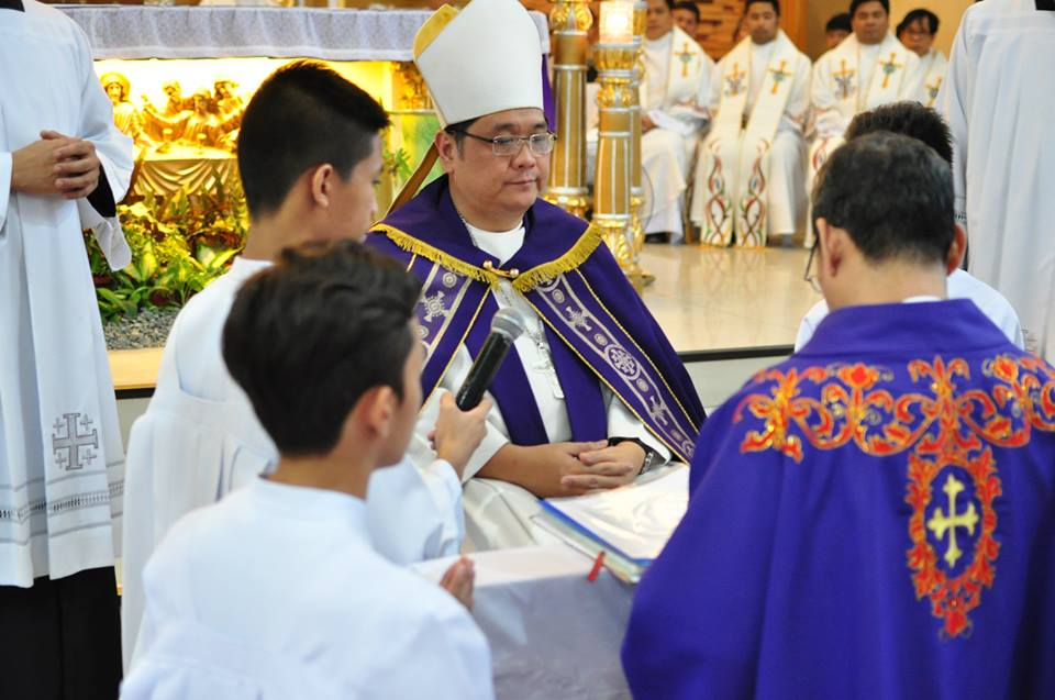 new-parish-phil-2015 (15)