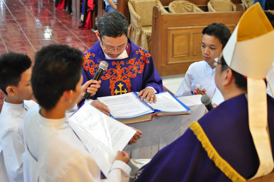 new-parish-phil-2015 (16)