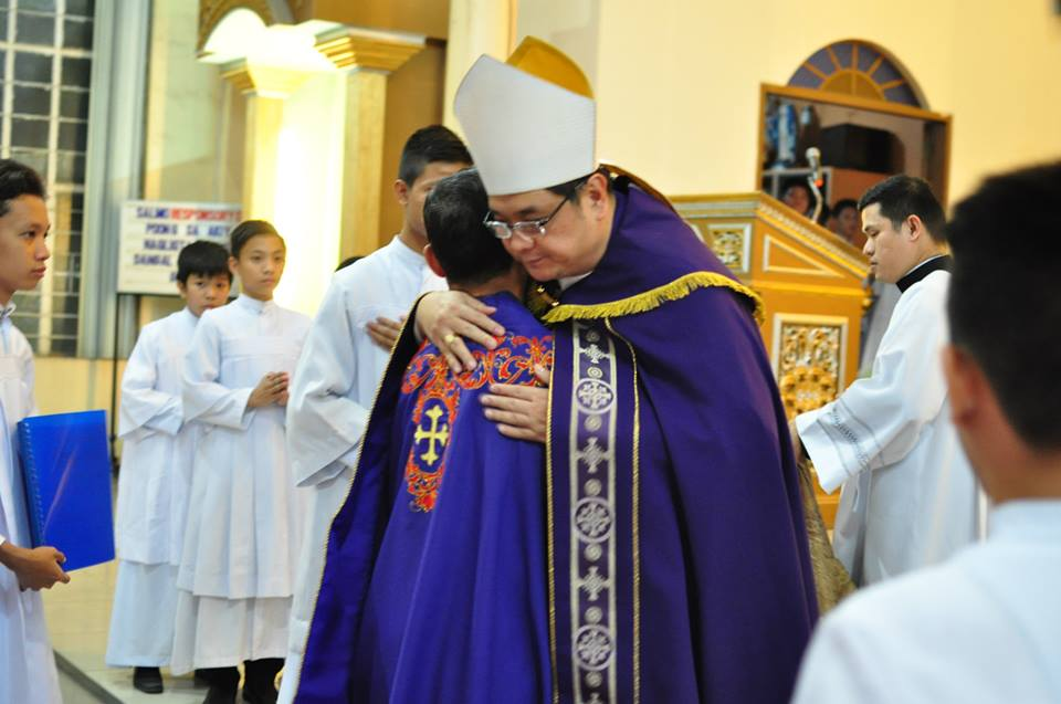 new-parish-phil-2015 (20)