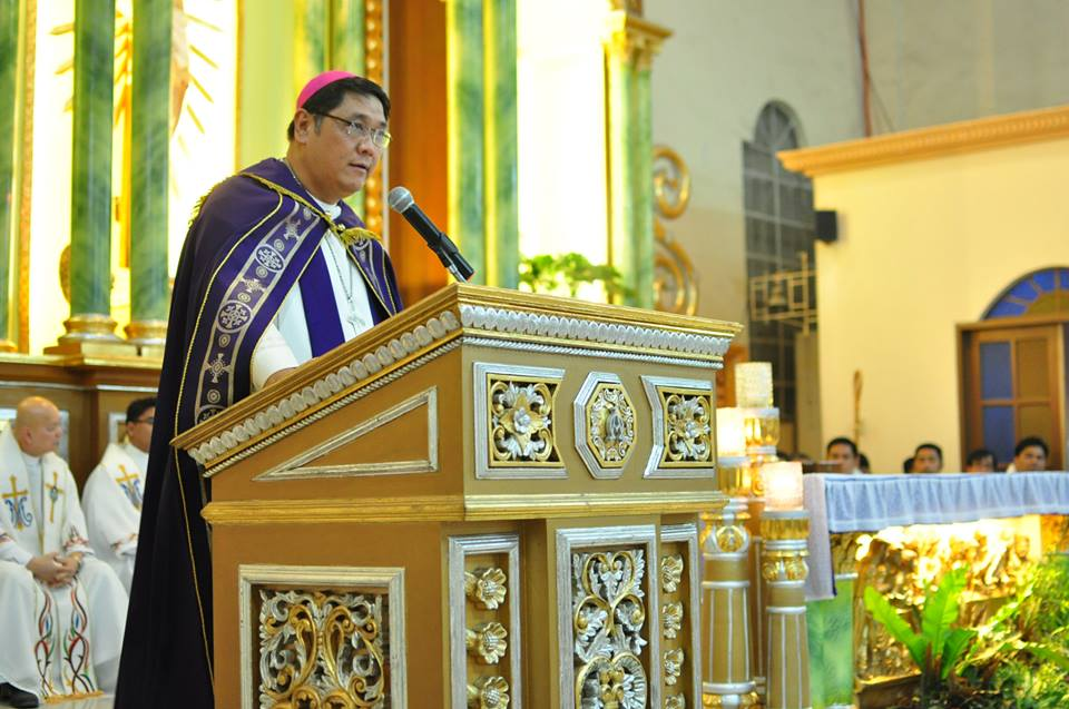 new-parish-phil-2015 (24)