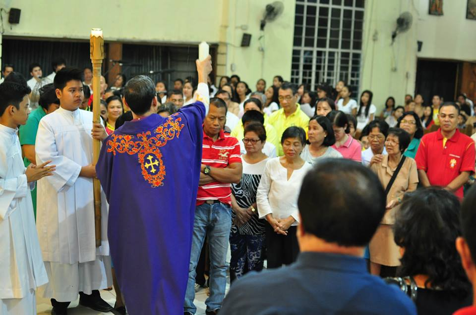 new-parish-phil-2015 (31)