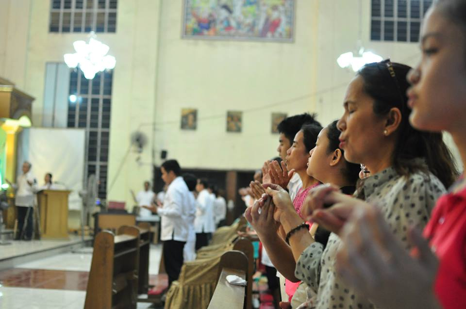new-parish-phil-2015 (34)
