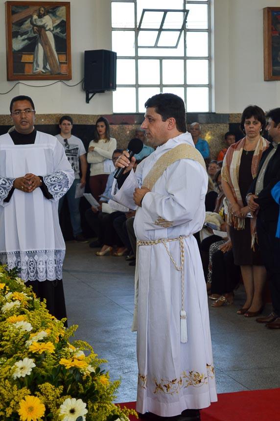 Ordination of Jorge Henrique Abreu Tanus EXALT (1)