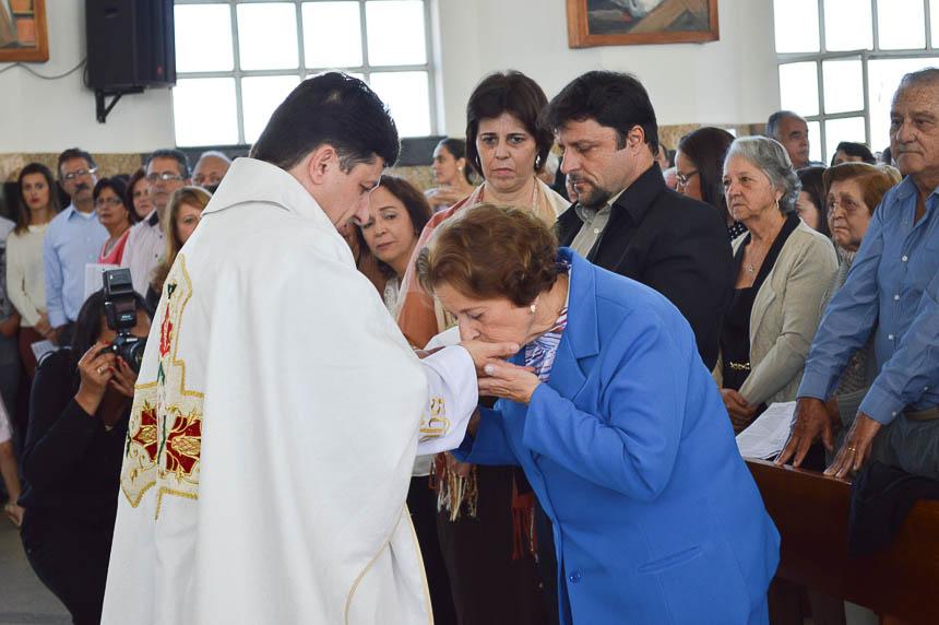Ordination of Jorge Henrique Abreu Tanus EXALT (10)