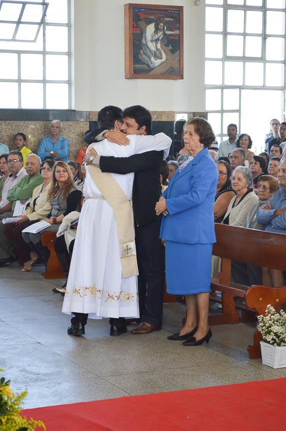Ordination of Jorge Henrique Abreu Tanus EXALT (14)