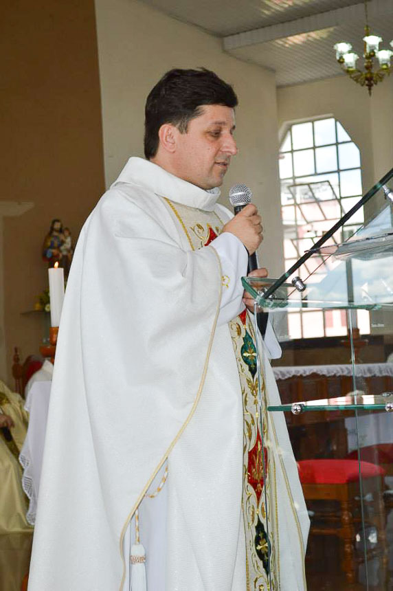 Ordination of Jorge Henrique Abreu Tanus EXALT (15)