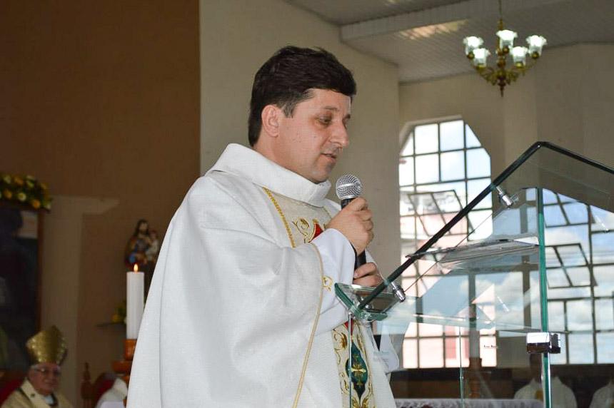 Ordination of Jorge Henrique Abreu Tanus EXALT (16)