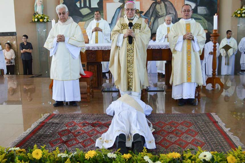 Ordination of Jorge Henrique Abreu Tanus EXALT (5)