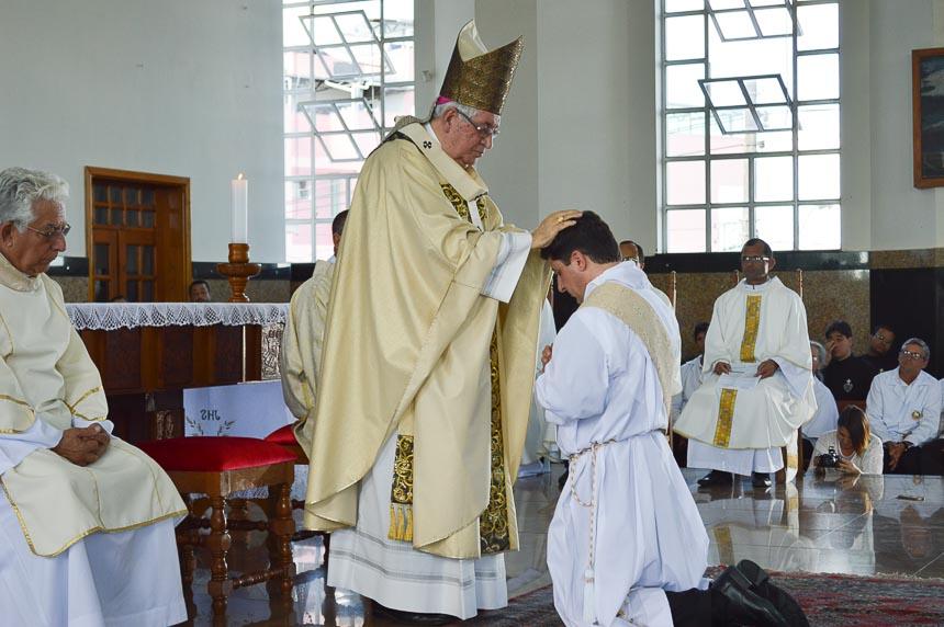Ordination of Jorge Henrique Abreu Tanus EXALT (6)