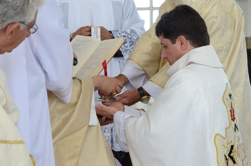 Ordination of Jorge Henrique Abreu Tanus EXALT (8)