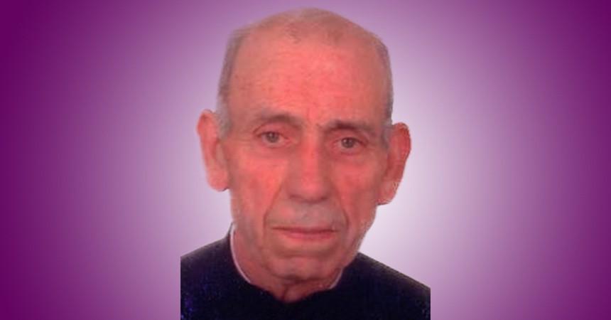 H. Jose ODRIOZOLA KEREXETA