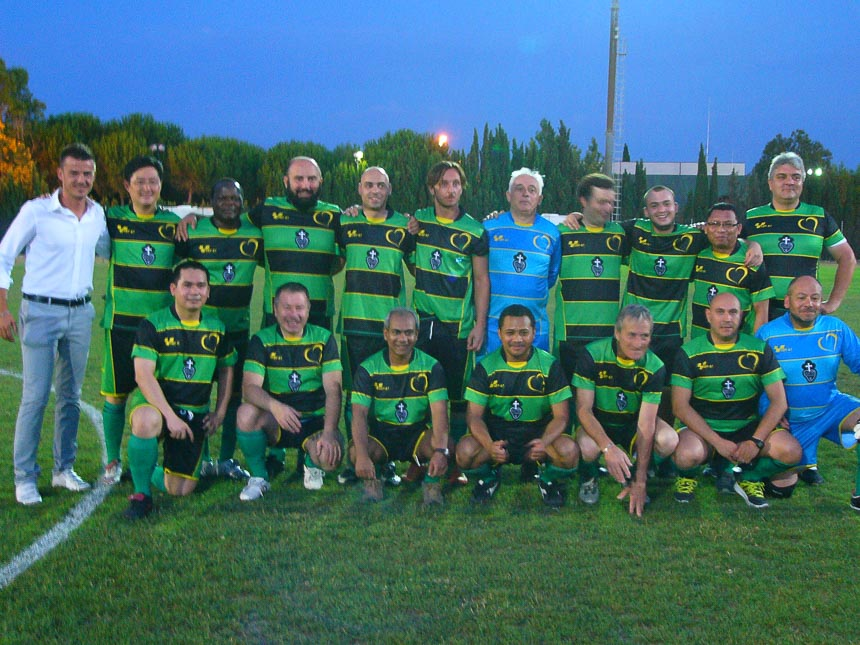 Football Match July 2015-3