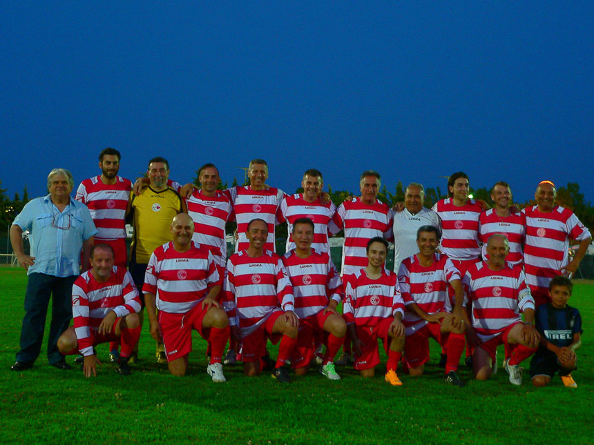 Football Match July 2015-6