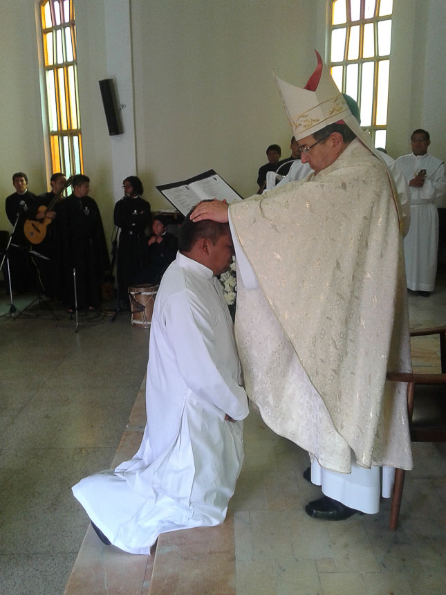 SCOR Diaconate Ordination July 2015-1