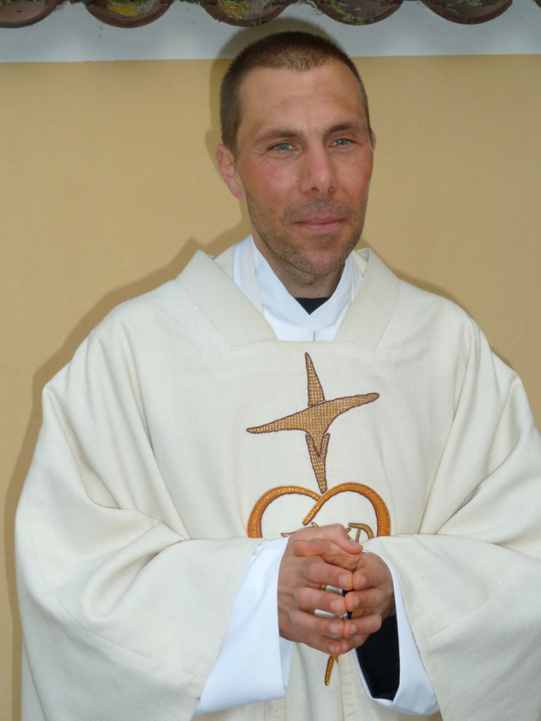 Markus-Seidler-Ordination-July-2015-2
