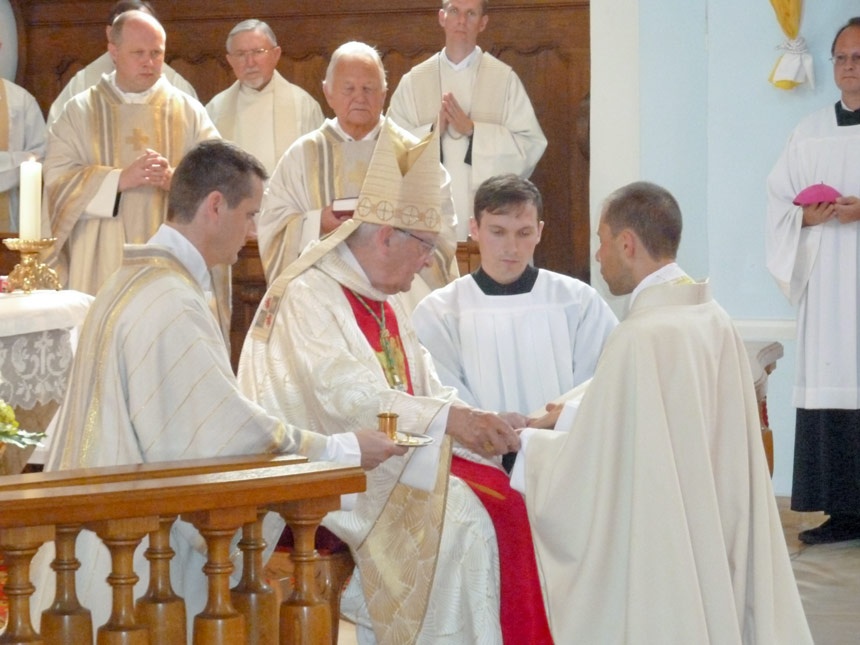 Markus-Seidler-Ordination-July-2015-3