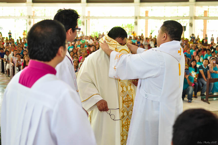 Ordination Gilbert Ytac July 2015 (1)