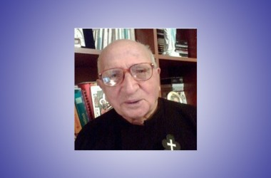 +Fr. Innocenzo Pisconti