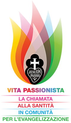 2014 General Synod Logo-Ita