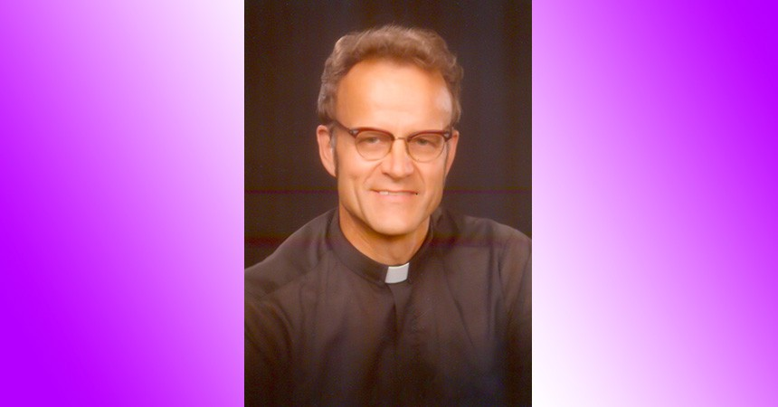 +Fr. Philip Schaefer, CP