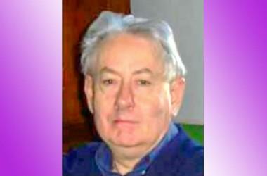 +Fr. José Carroll,CP