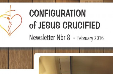 Newsletter of CJC Configuration