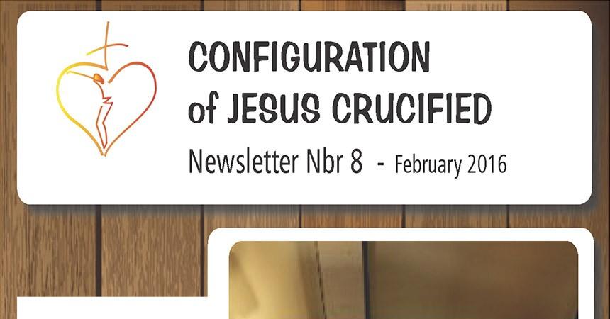 Newsletter of CJC Configuration