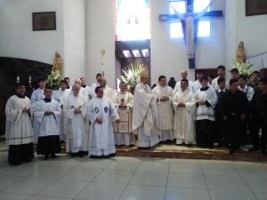 Diacono Altamirano (11)