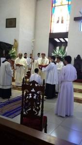 Diacono Altamirano (12)
