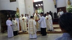 Diacono Altamirano (13)