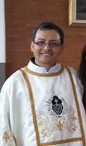 Diacono Altamirano (8)
